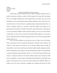 Narrative Essay Definition And Examples Narrative Essay Definition