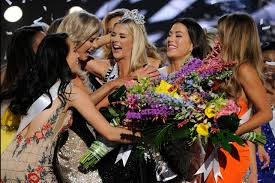 Miss USA 2020 Live On Reddit Stream Free Watch Official Miss USA TV Channel  Online - INSCMagazine