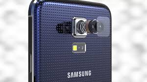 Samsung Galaxy S5 Gets Reborn In 2019 ...