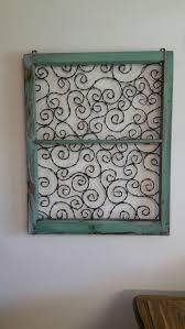Wooden Window Frame Crafts Best 20 Wooden Window Frames Ideas On Pinterest Old Window