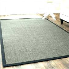 costco rugs for area rugs rug for lovely wool com black 5 x costco rugs