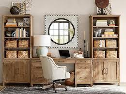 home office pottery barn. Stylish Pottery Barn Home Office Ideas 133 Best Organization Home Office Pottery Barn 2