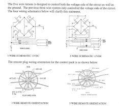 farmall cub wiring diagram farmall cub engine diagram \u2022 free farmall cub wiring diagram 12 volt at Farmall Super A Wiring Diagram