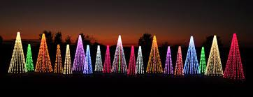 outdoor lighting decorations. 118 best christmas light display images on pinterest ideas holiday lights and xmas outdoor lighting decorations