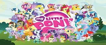 ← equestria girls coloring pages↑ coloring pages for girlstotally spies coloring pages →. My Little Pony Coloring Pages The Coloring Page
