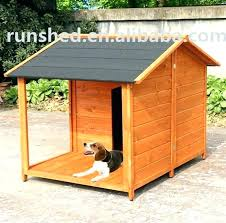 insulated dog house small insulated dog house warm dog house inside dog house warm dog house insulated dog house