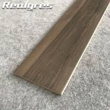 ceramic wood tile texture. Plain Ceramic Porcelain Texture Ceramic Wood Tile Flooring In R