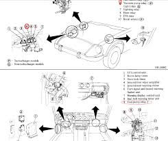 electric fuel pump wiring solidfonts help electric fuel pump wiring