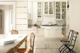 Benjamin Moore Ivory White Kitchen Cabinets Kitchen Cabinet