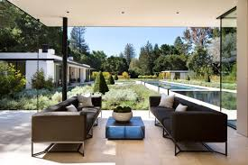 atherton library traditional home office. Luxury Home Design * Sophisticated Contemporary Estate In California - YouTube Atherton Library Traditional Office P