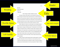 research paper library lessons library lessons and research paper