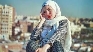 الموت يغيب الكاتبة السعودية شريفة الشملان