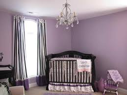 purple baby girl bedroom ideas. pink and brown nursery purple baby girl bedroom ideas purple baby girl bedroom ideas e