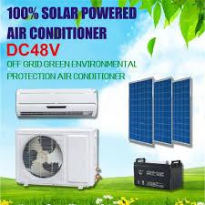 Solar Power Cooler Solar Air Coolers Kits Fans Belifal Mumbaiindia