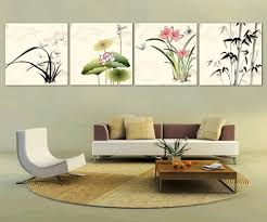 Living Room Furniture Free Shipping Online Get Cheap Bamboo Living Room Set Aliexpresscom Alibaba