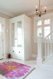 front hall storage full size of hall closet storage ideas together with hall closet storage also