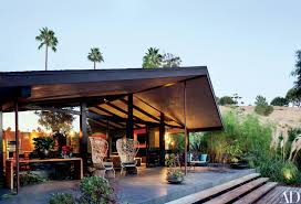 john legend and chrissy teigen s house in los angeles architectural digest