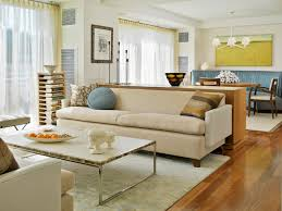 Living Room Boston Design Awesome Inspiration Ideas