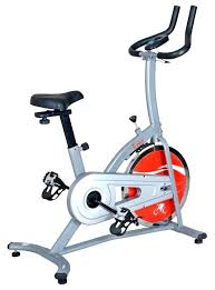 sunny health and fitness sf b1203 indoor cycling bike 4 check the exercise