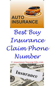 budget car insurance quote health insurance permanent life insurance and long term care insurance