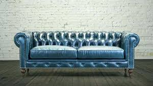 blue leather chesterfield sofa blue chesterfield chair chesterfield sofa blue leather chesterfield sofas blue leather chesterfield