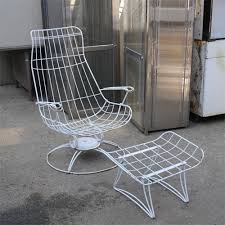 vintage metal furniture. fabulous vintage metal outdoor furniture patio home e