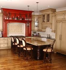 living room carolina design associates: image credit carolina design associates llc