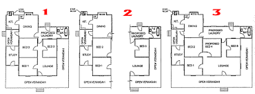queenslander house design. sumptuous design inspiration 8 free queenslander house plans floor e