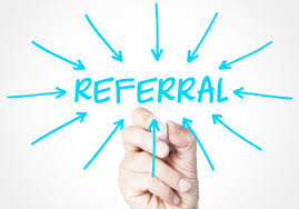 how to rollout an internal referral machine ancilla co an employee referral program where your own employees refer their friends or relatives to a specific job position can become an excellent source of