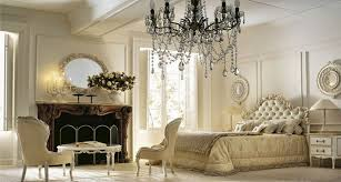 classic style interior design. Classic Style Interior Design Great Tips For Pleasing Inspiration T