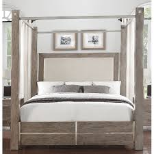 Best Modern Bedroom Furniture Inspiration Search Results For 'contemporary Sectional' Bed Sets For Sale At The