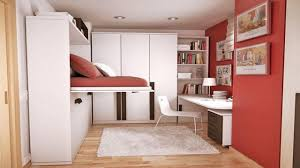Small Bedroom Arrangement Room Decorations For Guys Best Arrangements For Small Bedrooms