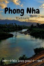 best phong nha vietnam images vietnam cave and  dear phong nha we love you a photo essay