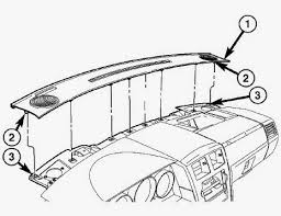 4.topcover toyota avalon wire diagram toyota find image about wiring,