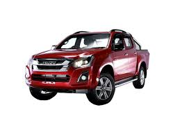 Isuzu D Max 2019 Prices In Pakistan Pictures Reviews