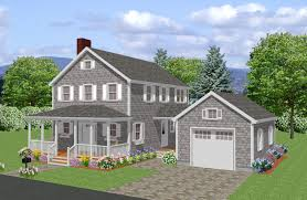 colonial houses house plan colonial homes house plans new new england architecture colonial houses