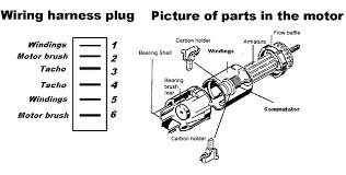 how to test a washing machine motor beko washing machine motor wiring diagram