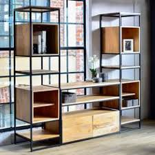 MIL ANUNCIOSCOM  Anuncios De Estanteria Ikea Estanteria IkeaEstanteria De Madera Ikea
