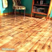 lifeproof luxury vinyl plank flooring best way to clean vinyl plank flooring how to clean allure