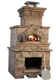 admirable plans for outdoor pizza oven fireplace outdoor pizza oven plans fireplace inspirational outdoor fireplace pizza