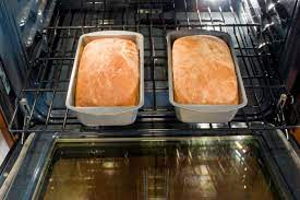 Neden hamur işlerini 180 dereceye ısıtılmış fırında pişirmelisiniz? -  Mutfak Tüyoları