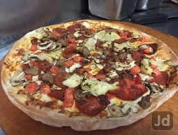 round table pizza near e capitol expy tuers rd san jose best restaurant justdial us