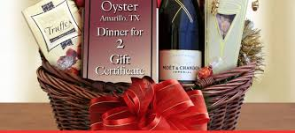drawing for february dinner for two at the drunken oyster