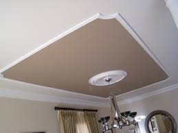 Ceiling Trim Ideas Ownmutually Com