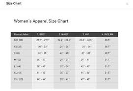 Stella Mccartney Size Chart New Adidas Women Stella Mccartney Training Tights Bright Red