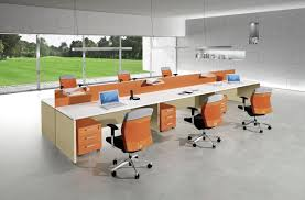 desk systems home office. Full Size Of Office:best Home Office Designs With Long Desk Plus Small Cabinets Systems H