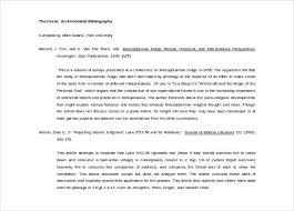 letter with cv sample studylib net