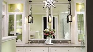 stylish bathroom lighting. Pictures Of Bathroom Lighting Ideas And Options DIY Stylish Bath Vanity Lights With 8 I
