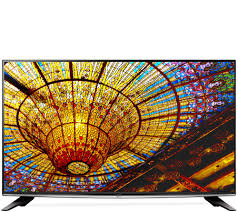 Lg Kitchen Appliance Packages Lg 58 4k Ultra High Definition Smart Tv W App Package Page 1