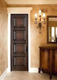 closet doors x barn door 8 hollow core 96 inch bifold tall various in interior full
